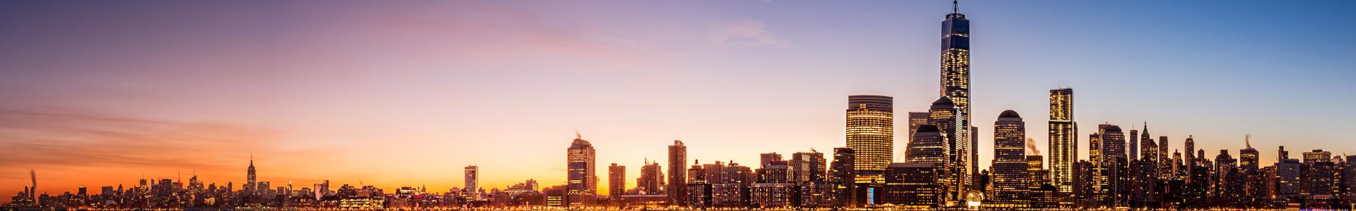 华耀城在中国